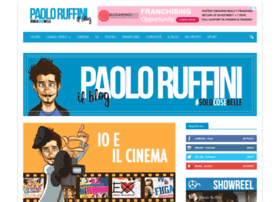 ilblog.paoloruffini.it