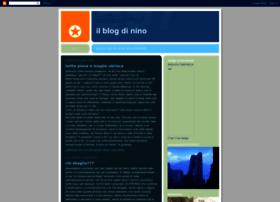 ilblogdinino.blogspot.it