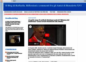 ilblogdiraffaella.blogspot.it