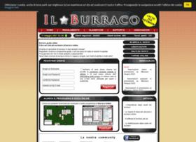 ilburraco.com