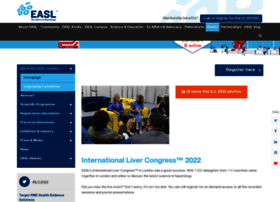 ilc-congress.eu