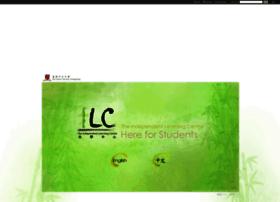 ilc.cuhk.edu.hk