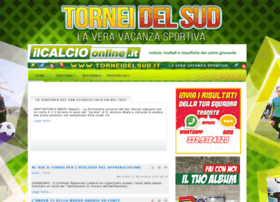 ilcalcioonline.it