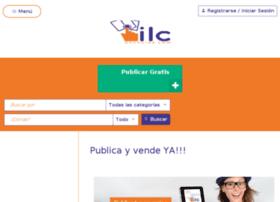 ilcanuncios.com