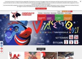 ilcarnevale.com