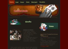 ilcashclub.net