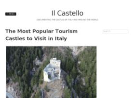 ilcastello.com