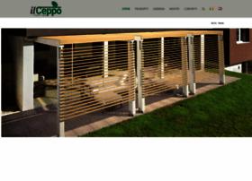 ilceppo.com