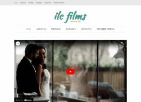 ilcfilms.com