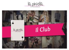 ilclub.lapinella.com