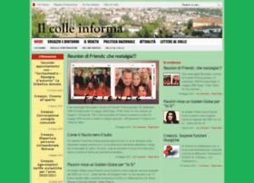 ilcolleinforma.com