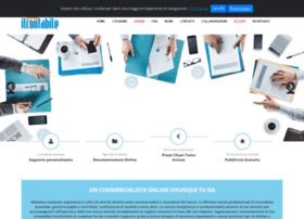 ilcontabile.com