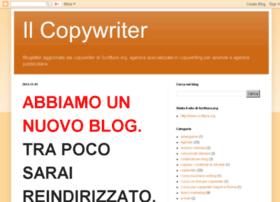 ilcopywriter.blogspot.com