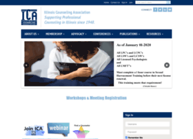 ilcounseling.site-ym.com