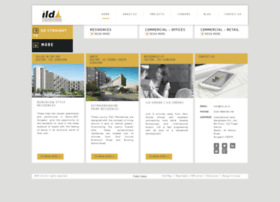 ild.co.in
