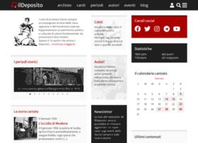 ildeposito.org