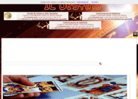 ildestino.org