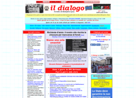 ildialogo.org
