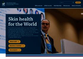 ilds.org