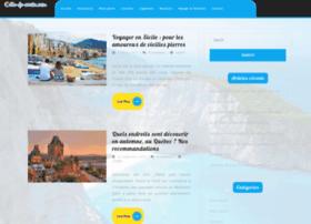 ile-de-crete.com