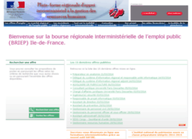 ile-de-france.biep.gouv.fr