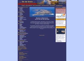 ile-de-groix.com