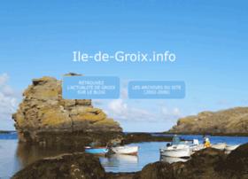 ile-de-groix.info