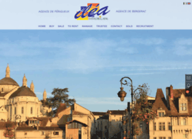ilea-immobilier.fr