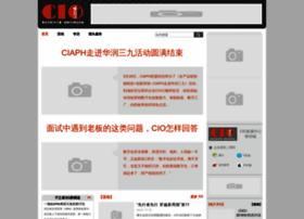ileader.com.cn