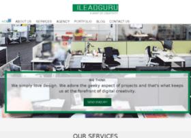 ileadguru.com
