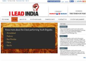 ileadindia.com