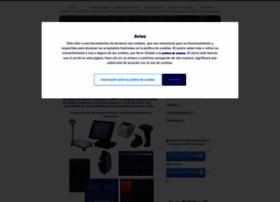 ilean.net
