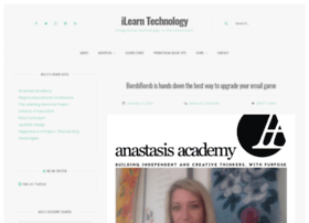ilearntechnology.com