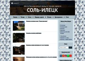 ileck.ru