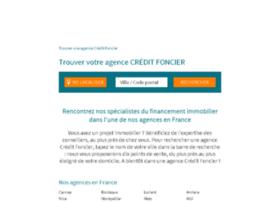 iledefrance-est.creditfoncier.fr