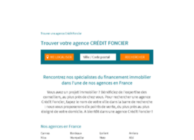 iledefrance-nord.creditfoncier.fr