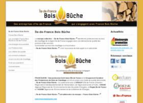 iledefranceboisbuche.com