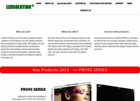 iledsolution.com