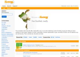 ileeg.com