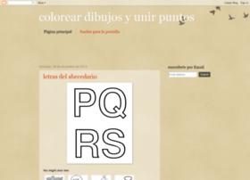 ilegitimas.blogspot.com