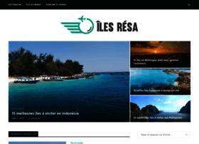 iles-resa.com