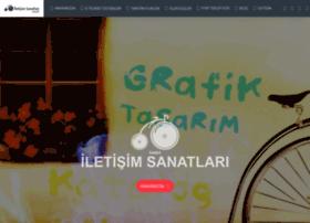 iletisimsanatlari.com