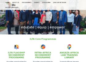 ilfa.org.uk