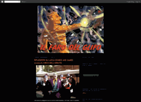 ilfarodelglifo.blogspot.com