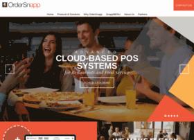 ilfico.ordersnapp.com