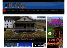 ilfilo.net