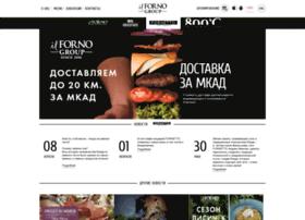 ilfornetto.ru