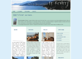 ilfortesulmare.it