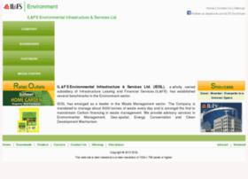 ilfsecosmart.com