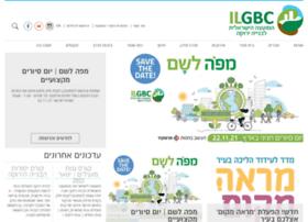 ilgbc.org